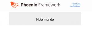 phoenix-framework