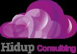 Logo Hidup Consulting