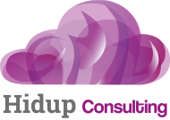 Hidup Consulting