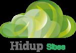 Logo Hidup Sites