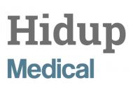 hidup medical
